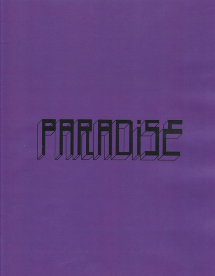http://ricardogalvan.com/files/gimgs/th-1_bc-paradise_web_2.jpg