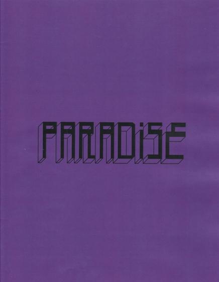 http://ricardogalvan.com/files/gimgs/th-6_bc-paradise_web.jpg